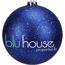 Blu House Properties