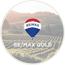 REMAX Gold San Jose