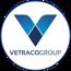 Vetraco Group