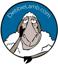 Lamb Consulting - Small Biz Marketing