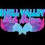 Shell Valley Web Design