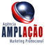 Agência Amplação Marketing Promocional