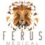 Ferus Medical