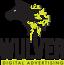 Wulver Digital Advertising