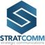 Strategic Communications, Inc.