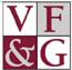 Vance Flouhouse & Garges, PLLC