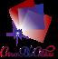 Crimson Blue Creations Advertising & Events