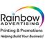 Rainbow Advertising Printing & Promotions