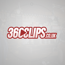 360 Clips