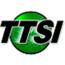 Total Transportation Services (TTSI)