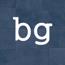 Blue Guardrail Marketing Agency