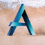 Azzurri Designs Ltd