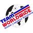 Team Worldwide ABQ