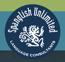 Spanglish Unlimited Inc