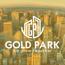 Gold Park Development