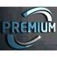 Premium HR Services