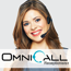 OmniCall Receptionists