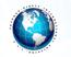Cotonou Direct International Shipping, llc
