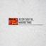 Acer Digital Marketing