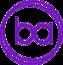 Baha Agency