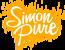 Simon Pure Marketing Inc.