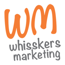 Whisskers Marketing
