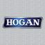 Hogan Truck Leasing & Rental