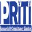 PRITI Research & Consultancy Limited