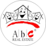 ABC REAL ESTATE real estate agency