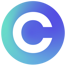 Clario Tech DMCC