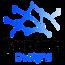 Sapien Designs SEO Digital Marketing Hub & Multimedia Studios
