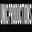 Unic Productions