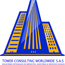 Tower Consulting Worldwide S.A.S.