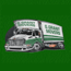G.Grant Trucking And Moving LLC