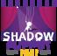 Shadow Puppet Films