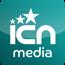 ICN Media