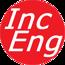 Incremental Engineering Ltd