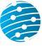 Mindpath Technology Limited