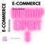 WeShopExperts UK