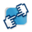 SiteSuite Website Design