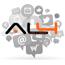 AL4 Web & Design