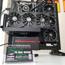 Naperville PC Repair