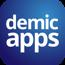 Demic Apps LLC