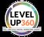 Level Up 360 Inc