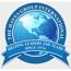 Hayes Group International Inc