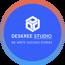 Deskree Studio