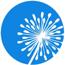 Dandelion Web Design Inc.