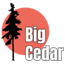 Big Cedar Creative