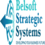 Belsoft Strategic Accounting