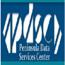 Peninsula Data Service